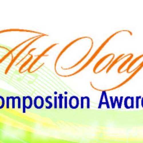 2017 NATS Art Song Composition Award - Winners and Finalists