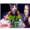 Bhojpuri song dj pagal 2018
