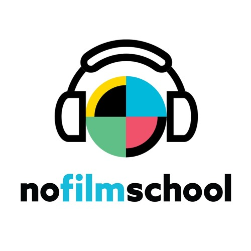 No Business School: How to Save Time and Money on Your Films
