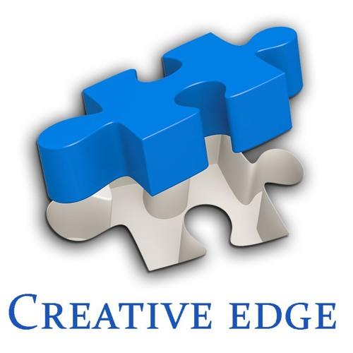 Creative Edge Writer's Showcase