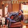 Difference Amrit Maan | DJ Flow | Sonia Maan | New Punjabi Song 2018