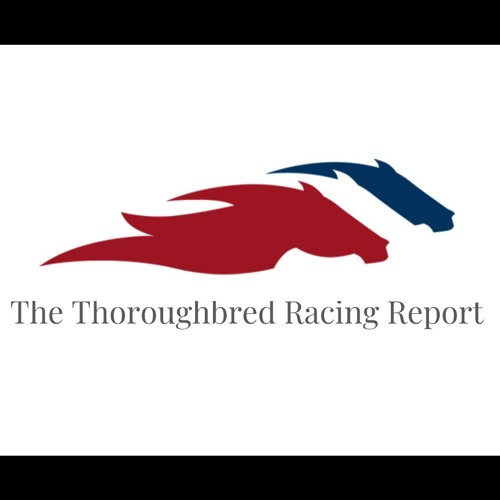 TRR Episode 4 - Belmont Stakes & Late Pick 4 analysis feat