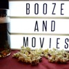 Booze And Movies - Take 2: Our Public Theater Experiences