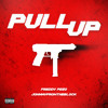 PULL UP Ft. Freddy Pe$o (prod. by cpinthecut)