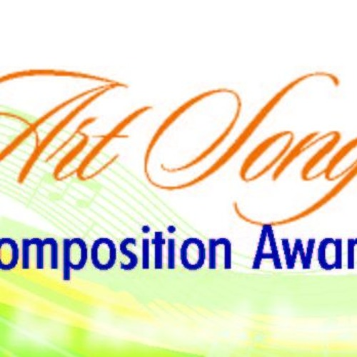 2018 NATS Art Song Composition Award - Winners and Finalists