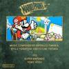 Music Maker 1 // Mario Paint (1992)