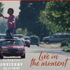Live In The Moment Prod By Cue Sheet