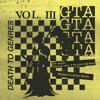 GTA & Baauer - Step It Up (Feat. TT The Artist & Big Mack) (Mayhem In Action Remix)