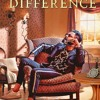 DIFFERENCE | AMRIT MAAN | IKWINDER SINGH | AVEX DHILLON | BAMB BEATS