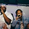 YG ADDIE & A$AP TWELVYY - LEAN LIKE A VIKING (PROD. BY 16YROLD)