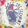 Death of a Senior - Cage the Elephant - Shake Me Down Cover