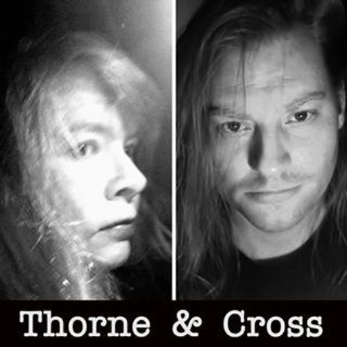 Thorne & Cross: Haunted Nights LIVE!