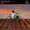 KSHMR - Carry Me Home (ft. Jake Reese) [OUT NOW]