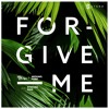 Forgive Me (ft Stephen Sims)