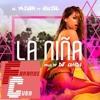 El Taiger Ft Josiel - La Niña ( Candela ) - By DJ Conds