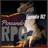 Pensando RPG #162 - Uma ideia INCRÍVEL de Personagem (NPC) e um RPG de God Of War?