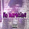 -No Miracles