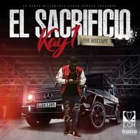 Dique Moreno y Kay1 - Montate