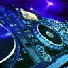 60'S  70' S  DANCE REMIX BY DJ BELLOCCHI 2018