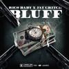 RicoBaby X Jay Critch - BLUFF mp3