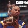 Kareem (Prod By. CashMoneyAP)
