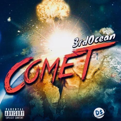 Comet - 3rdOcean