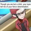 Pokemon Omega RubyAlpha Sapphire - MaxieArchie Theme Music (HQ)