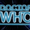 Doctor Who - 80's Piano Theme