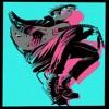 Gorillaz - Humility (Voisage Remix) [CLIP]