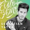 Sebastián Yatra habla del amor y cuenta la historia detrás de la canción Magdalena