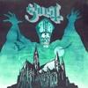 Genesis - Ghost (Guitars + Bass)