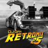 dj gian   retromix vol 25 80s 70s pop rock