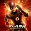 CW The Flash Theme SONG Ringtone