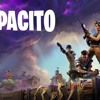Fortnite - default despacito