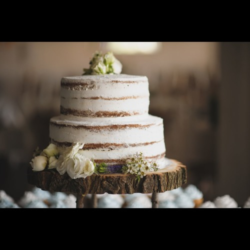 Ep. 220 - The Takeaway From Masterpiece Cakeshop