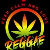 No Weed for ganja Smokers . #Best Of Reggea Conscious _By Dj Skay