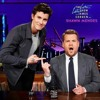 shawn mendes lost in japan late late show