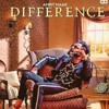 Difference- Amrit Maan ft. Sonia Maan