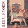 Ilegal Passion