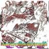 Nav Lil Uzi Vert Wanted You Ft Co Crazy Remix Mp3