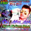 Download Yaar_Mere_Yaara_Mere(Badal_Old_Hindi_Song)_Super Booming Mix_By Dj Milan.mp3 Mp3