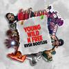 Snoop Dogg & Wiz Khalifa - Young Wild N Free (KVSH Bootleg)