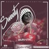 Sweety- Prod. by Marvellous B