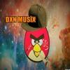 Angry Birds | Rap beat | Hip hop instrumental | High Bass Line | Hardcore | Hard Bass | Old School