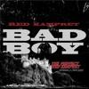 Red Kampret - Bad Boy*
