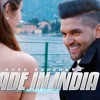 Guru Randhawa - MADE IN INDIA   Latest Hindi Songs  Remix  DJ Alvee