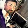Chalkat Ta Hamro Gagariya Pawan Singh (Sawan Special)
