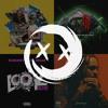 Public Enemy (ElloXo Edit)