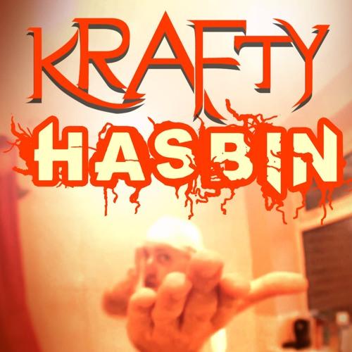 Hasbin | Freestyle
