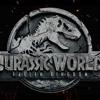 Jurassic World 2 | Blue & Indoraptor - Main theme (piano / orchestral)